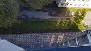 3 комн. квартира, г. Москва, наб. Карамышевская, дом 36 - Фото 4