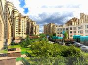 Качество жизни по достойной цене в ЖК Шуваловский - Фото 4