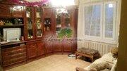 Продается 2-к Квартира ул. Каспийская - Фото 2