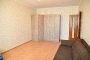Продается квартира, Мытищи г, 58м2 - Фото 4