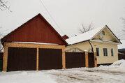 Жилой дом с газом на продажу или обмен - Фото 2