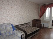 2-х комнатная квартира на московском ш - Фото 2
