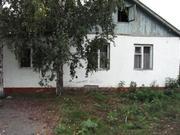 Кирпичный дом недорого в селе рязанской области - Фото 3
