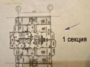 1-комн кв-ра на ул. Гагарига, д. 63 - Фото 5