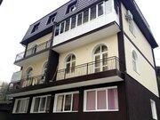 Отличное жильё - Фото 1