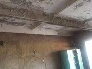 Срочно продается гараж, Продажа гаражей в Балабаново, ID объекта - 400041398 - Фото 9