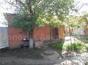 Продажа дома, Красносельское, Динской район, Красная улица - Фото 2
