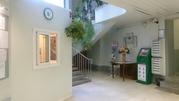 Продам 2 комнатную квартиру в г Королеве, ул 50 - летия влксм, д 2 - Фото 1