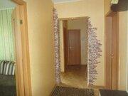 Продам 3х.комнатную квартиру в г.Копейске, ул.Международная рмз - Фото 1