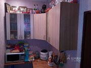 Продажа комнаты, Нижний Новгород, м. Буревестник, Ул. Чаадаева