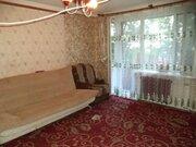 Продаётся 4-х комнатная квартира в Серпуховском районе, пос. Большевик - Фото 3