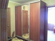 Квартира 92 м2, с отличным ремонтом - Фото 5