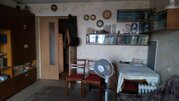 Продаю 3х комн. квартиру в Советском районе, улица Лейтейзена,1. 67 м2 - Фото 3