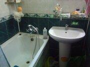 2-х комнатная квартира ул. Кировоградская д. 4к1 - Фото 2