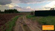 Продается участок 9 соток ИЖС, в д. Зверково, Дмитровского района. - Фото 3