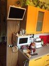 Отличная 1-комнатная квартира в центре Балашихи недорого - Фото 3