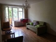 Продается квартира, Москва, 56м2 - Фото 3