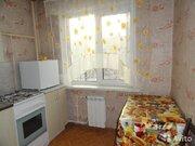 Продажа 2-комн квартира г. Лосино-Петровский Московская обл - Фото 5