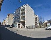 255 000 €, Продажа квартиры, Купить квартиру Рига, Латвия по недорогой цене, ID объекта - 313138984 - Фото 2