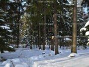 Продажа дома, Холмы, Истринский район - Фото 4