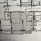 Продается 1-к квартира 40м2 г.Щелково мкр Богородский д 2 - Фото 2