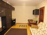 Продается 1 ком кв-ра Цимлянская ул, д 24 с дизайнерским ремонтом - Фото 2