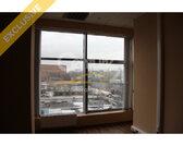 Офисное помещение с отделкой и окнами в БЦ Головинские пруды B+