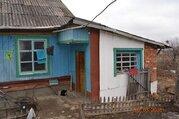 Продажа дома, Хабаровск, Федоровка село - Фото 4