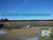 Земельный участок 10 соток Боровский район деревня Тимашово - Фото 2