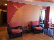 Неповторимая 4-х комнатная квартира в пешей доступности от Щелковской - Фото 2