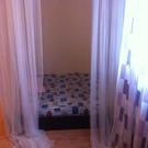Cдаю 4-х комнатную квартиру - Фото 3