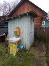 Комната 17 кв.м. в частном доме, без комиссии, Аренда комнат в Ярославле, ID объекта - 700814480 - Фото 2