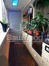 Продажа 1 комн квартиры Зеленоград корпус 234 - Фото 2