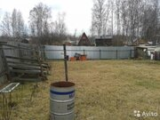 Продаётся земельный участок 5,5 соток - Фото 3