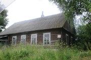 Дом в живописной деревне - Фото 1