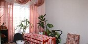 Продаётся 1-а комнатная квартира на улице Урицкого город Павловский . - Фото 5