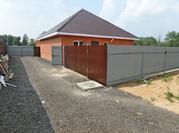 Продается дом, деревня Колтышево - Фото 4