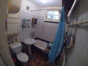 Продается 2-к квартира в Южном мкр-не - Фото 5