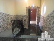 Продажа 2х комнатной квартир ул. 2я Комсомольская д. 16 корп. 2 - Фото 3