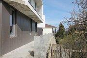 Продам новый современный дом в Алуште. - Фото 5