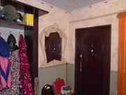 3 ком.квартиру по ул.Коммунаров д.135 - Фото 5