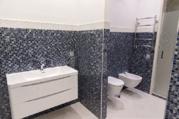 Продается квартира г.Москва, Трубецкая, Купить квартиру в Москве по недорогой цене, ID объекта - 320733820 - Фото 29