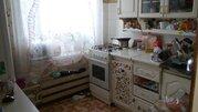 Однокомнатная квартир г. Селятино д. 17 - Фото 4