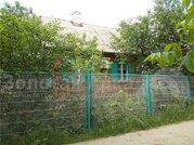 Продажа дома, Ахтырский, Пер. промысловый улица, Абинский район - Фото 5