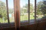 2-комнатная квартира 52 кв.м с.Ильинское г.Домодедово - Фото 3