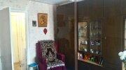 Трехкомнатная квартира в городе Александров - Фото 1