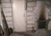 Продается 1-этажный дом, Вареновка - Фото 4