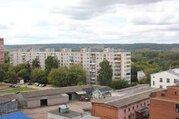 1 комнатная квартира в г.Дмитров ул.Школьная 10 - Фото 2