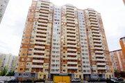 2-х комн. квартира 66 кв м пешая доступность м. Беговая - Фото 2