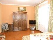 Продается 1-комнатная квартира г.Раменское, ул.Коммунистическая, д.40 - Фото 5